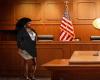 court baliff file