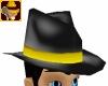 sinteks new hat