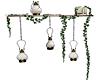 Ivy-n-Lanterns-Shelf
