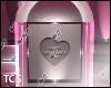 Valentines net radio