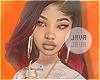 J | Paula ruby