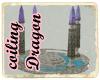 ObeliskFontaine