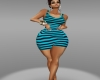 fig82 lane dress