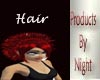 [N] Sizzle Nocturna