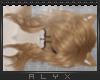 Cougar Hair [F] v1