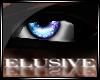 CTM Toxic Ice Eyes