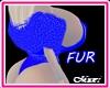 BIMBO FUR FOX ROYAL