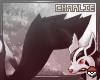 Ch:MightyenaTailV1