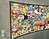ϟ Cartoon Network