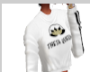 Theta Queen Sweater(w)