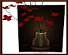 [Luv] Wall Flower Vase 2