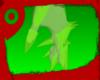 Peridot ^ Extensions