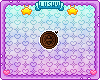 Oreo Lover Badge