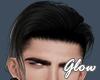 𝓖| Gavin - Smog