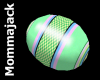 Animated Egg Hunt 2