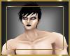Ravenskin Personal Skin