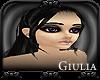 .:SC:. Blackened Giulia
