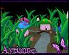[A] Faerie Garden
