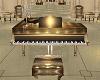 BallRoom Piano