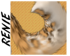 -REN- Rica Tail V1