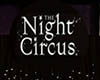 Rocky Horror Circus
