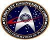 Engineering Cadet