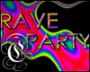 Rave/Punk/Bright