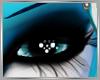 ⍙ Vaporeon Eyes