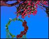 +Tree w/Ring Swing+