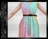 +Vio+ Summer Rainbow