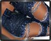 Twisted Jeans RLS