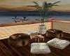 (A)Beach House Furniture