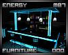 (m)Energy Bar