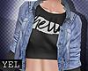 [Y] Hello jacket