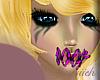 |Joy| Speechless pink V2