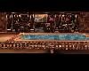 VIP Pool  Home/Club