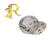 R22 Louis Hat
