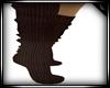 !S Fall Socks1