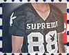 TG x Supreme