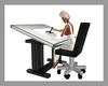 Drawing Table.bird.ani