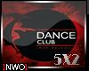 Club Dance 5x2