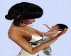 K&T Baby Tomas NewBorn