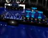 {xtn}blueandblkclub