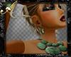 Jade Jewelry Bundle