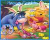 (tig) Easter Greetings