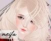 🌸 Mesie Blonde