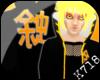-N- Gama Clan Robe v3