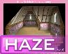 [IH]Pink Fairy Nursery