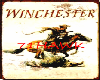 Winchester rug