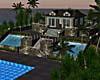 !D Breeze Island